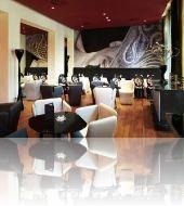Отель Eurostars Bcn Design 1